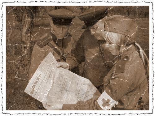 Ausbildungs-Batalion eingesetz Infanterie Regiment 172