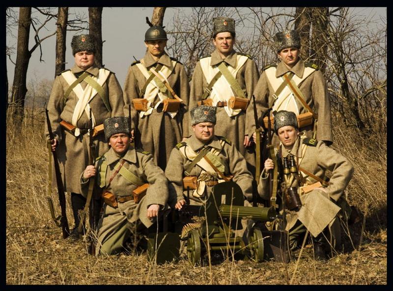 172-ой Лидский пехотный полк
